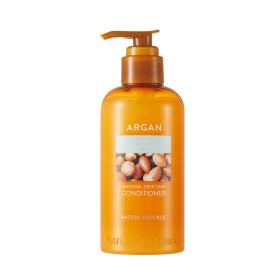 ARGAN Essential Deep Care Conditioner 300ml