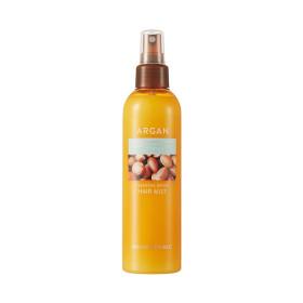 ARGAN Essential Moist Hair Mist 220ml