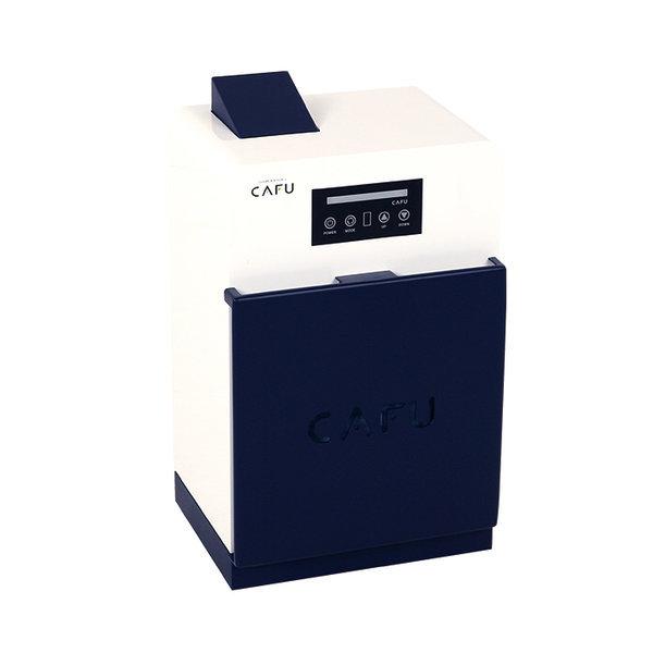 CAFU-07 광촉매 UA램프 적용 공기청정기 공기살균기 상품이미지