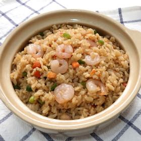 태송즉석 새우볶음밥4봉+김치4봉+해물2봉/햇반/즉석밥
