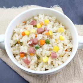 태송즉석 햄야채볶음밥 10봉/햇반/즉석밥