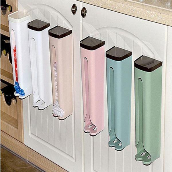 기능과 디자인 모두 만족시키는 소형 공기 청정기 상품이미지