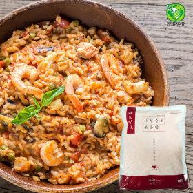 태송즉석 사천중화볶음밥 10봉/햇반/즉석밥