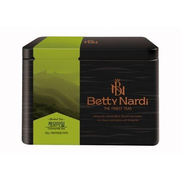 (묶음상품)제육덮밥(280g/12EA/BOX/오뚜기)x2개 상품이미지