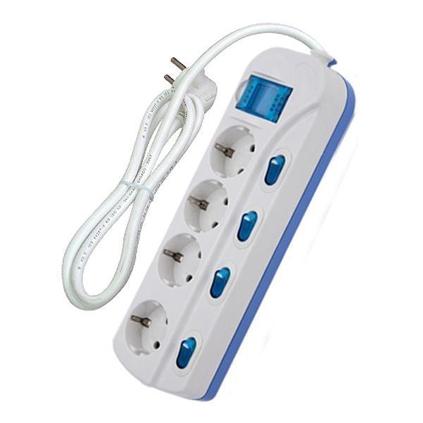 조홍 레이 2.5 피자 치즈 2.5kg X4개 간식 식자재 상품이미지