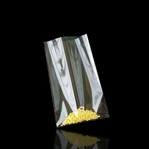 서울 체다 슬라이스 치즈 18gx100장 간식 재료 식자 상품이미지