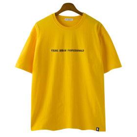 스트릿 오버핏 여자 반팔티 /커플티 여자 티셔츠 3156