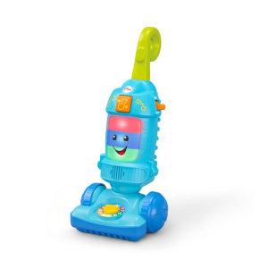 [피셔프라이스]노래하는 장난감 청소기