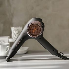 JMW BLDC motor hair dryer AIR SENS MS7002B