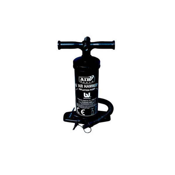 62029/해머 펌프(소) /에어펌프/튜브/바람/손펌프 상품이미지