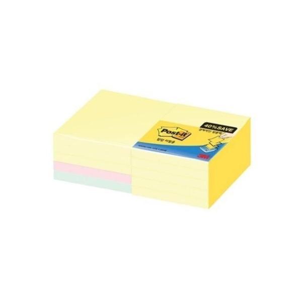 코카)암바사 500ml 1박스(24개) 상품이미지