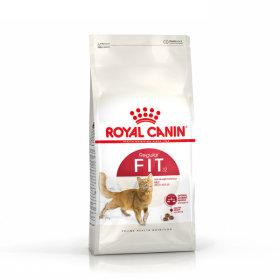 로얄캐닌 고양이사료 피트  10kg