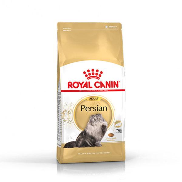 로얄캐닌 고양이사료 페르시안 어덜트  4kg 상품이미지