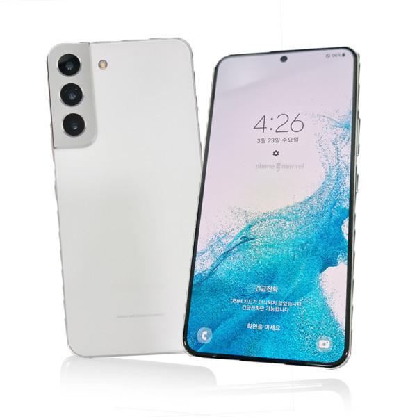 아이폰X 중고 아이폰XR 공기계 애플 X XR 중고폰 상품이미지