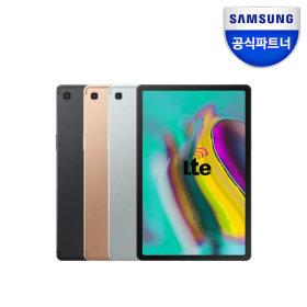 갤럭시탭 S5E LTE 64G 골드 태블릿PC SM-T725