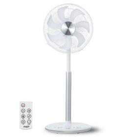 가정용 업소용 스탠드 선풍기 DC선풍기 7XDC핸디팬증정
