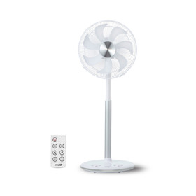 Home Use Commercial Use Stand Fan DC Fan WF-7XDC