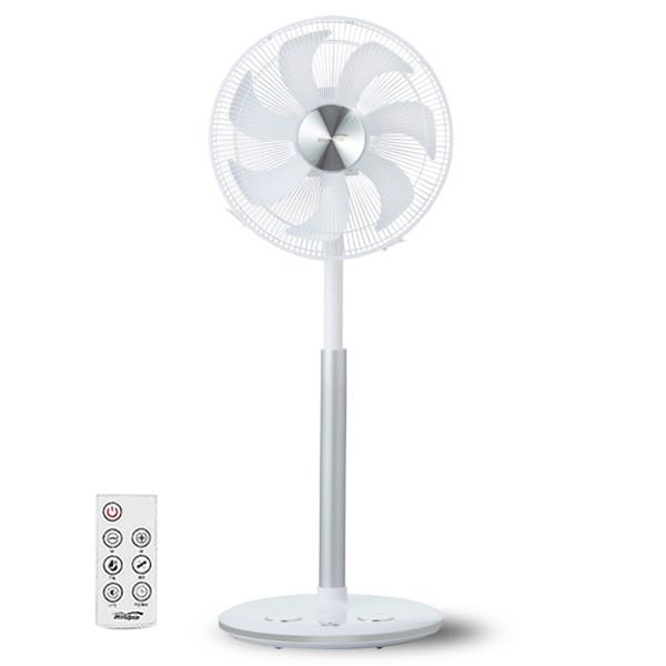 가정용 업소용 스탠드 선풍기 DC선풍기 초절전/7XDC 상품이미지