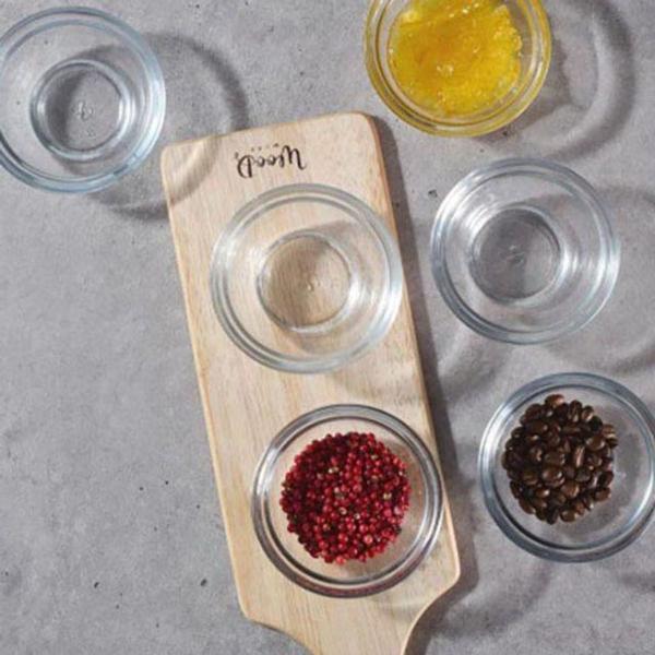 (캐스B) 플레이 바다친구 컵쌓기 상품이미지
