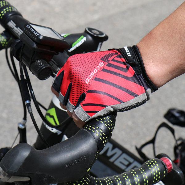 코스코 자전거장갑 스포츠장갑 논슬립 자전거용품 상품이미지