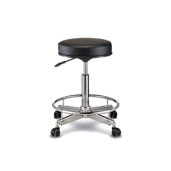 L-CAD 실험실용 의자 실험실 연구실 실험 의자 상품이미지