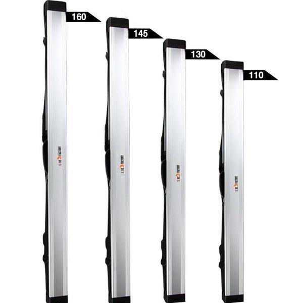태양낚시-루어팩토리LFRC01 로드케이스/하드케이스/낚 상품이미지