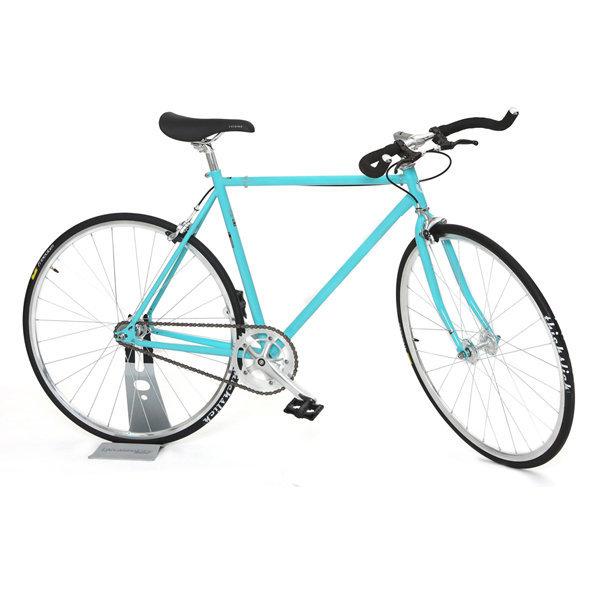 루이지노 라이저 에스톡 픽시자전거 할인 이벤트 상품이미지