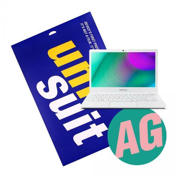 (현대Hmall) 유니슈트 LG 울트라 PC 15UD560 저반사 슈트 1매(UT190246) 바보사랑 상품이미지