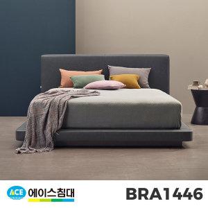 BRA 1446 RA320D등급/K3(킹사이즈)