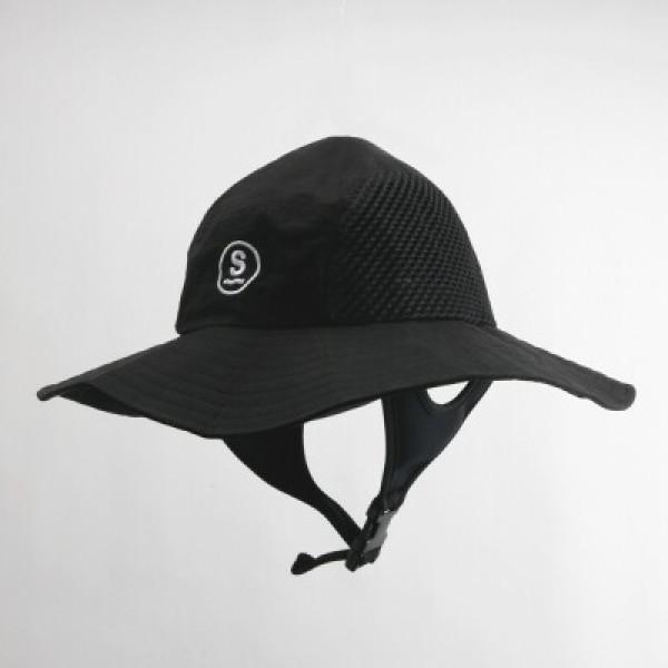 서핑햇 웨이크보드 벙거지 모자 상품이미지