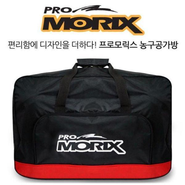 프로모릭스 농구공 가방 6개입 공가방 스포츠 레저 상품이미지