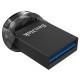 USB 3.1  128GB 울트라핏 CZ430_특가 공식인증판매처