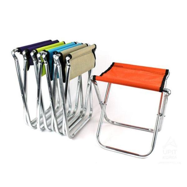 접이식 의자 등산 낚시 캠핑 랜덤발송 접이식의자 상품이미지