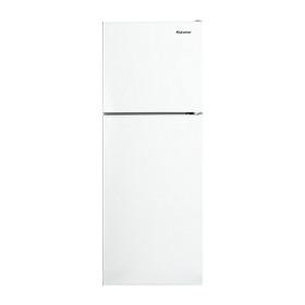 캐리어 1등급 138L 일반 냉장고 CRF-TD138WDS 신제품
