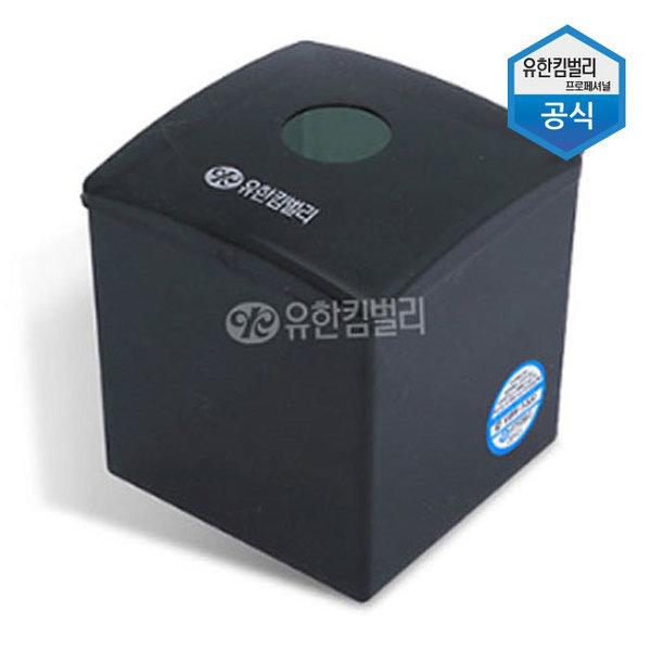 유한킴벌리 인사이트 냅킨 전용용기_테이블용__57259 상품이미지