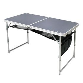 버팔로 포그2 폴딩테이블세트 캠핑테이블 캠핑용품
