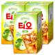 티오 아이스티 애플 18Tx3개 : 홍차 에이드