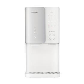 정수기렌탈 냉온정수기 상품권 당일지급+추가사은품