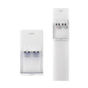 정수기렌탈 냉온정수기 상품권 당일지급