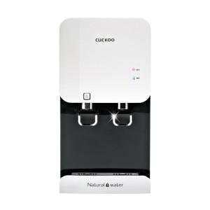 정수기렌탈 상품권최대15만원+렌탈료할인