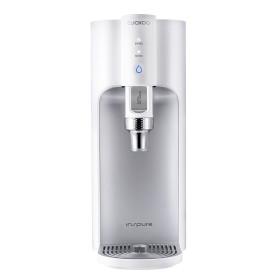 정수기렌탈 6개월 무료+상품권20만원+1만캐시+배라