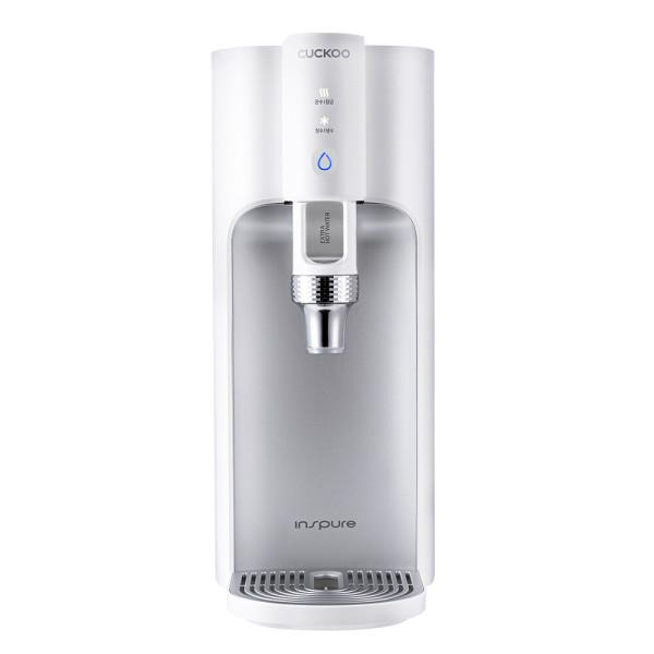 정수기렌탈 6개월 무료+상품권20만원+1만캐시+배라 상품이미지
