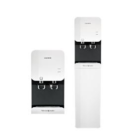 정수기렌탈 냉온정수기 상품권+배스킨라빈스