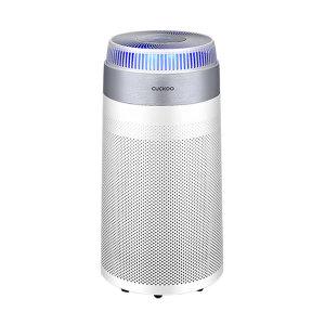 공기청정기렌탈 공기청정기+15만원+10%할인/6개월면제