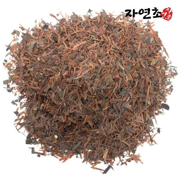 자연초 타히보 200g 타히보껍질 타히보차 타이보 상품이미지