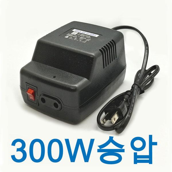 변압기 해외용 국내용 700W 1K다운트랜스 승압트랜스 상품이미지