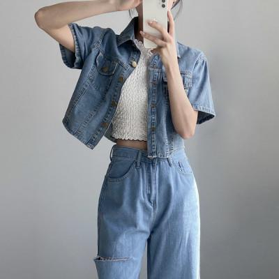Ablelyn/Beachwear/Large/Long Dress/T-Shirts/Pants