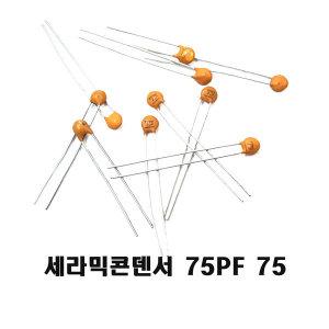 48상품이미지