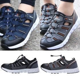 J 7 남자 아쿠아슈즈 샌들 슬리퍼 여름 운동화 신발