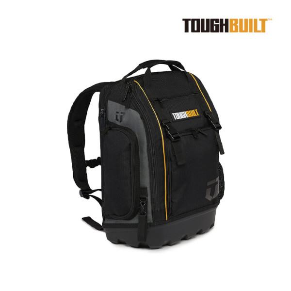 터프빌트  백팩 TB-66C 공구가방 (미국정품) 상품이미지